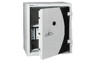 Chubbsafes DPC 160 - Free Delivery | SafesStore.co.uk